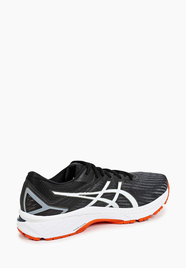 Мужские кроссовки Asics (Асикс) 1011A984: изображение 3