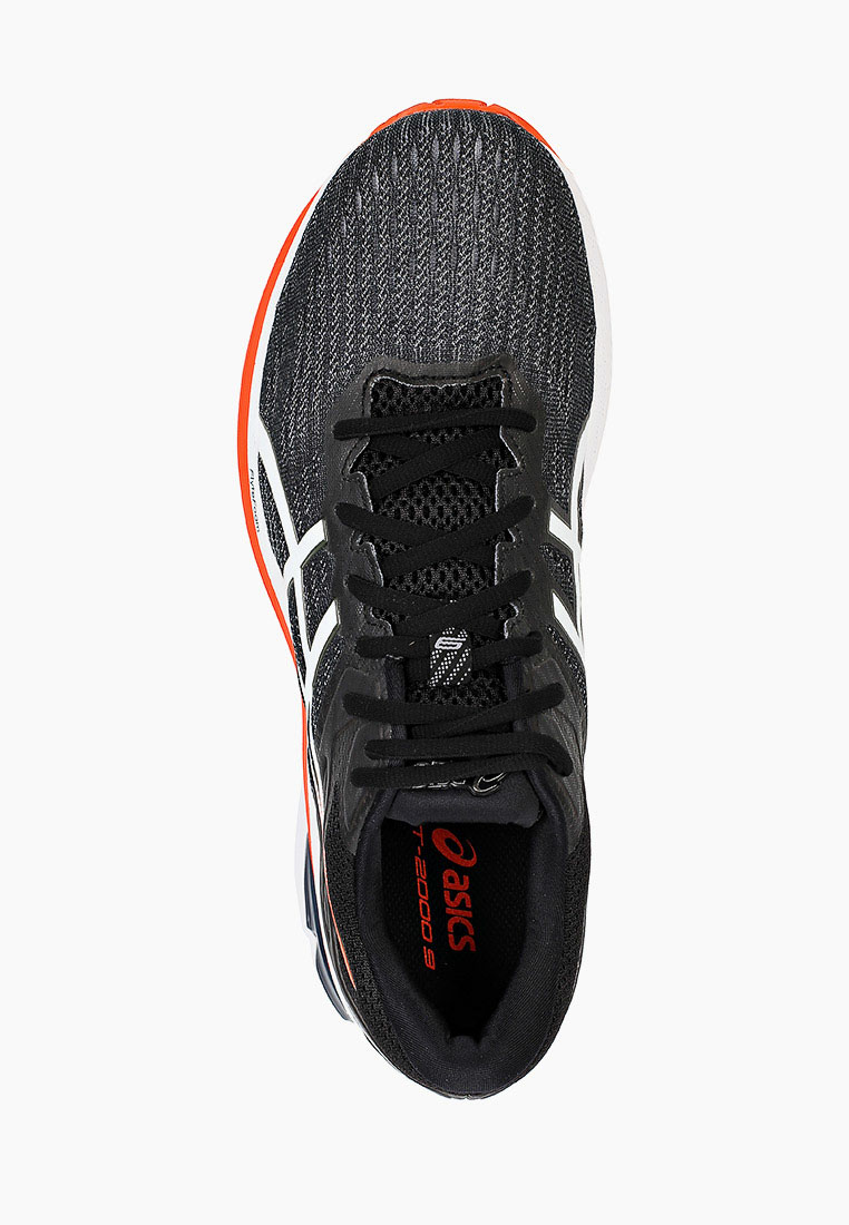 Мужские кроссовки Asics (Асикс) 1011A984: изображение 4