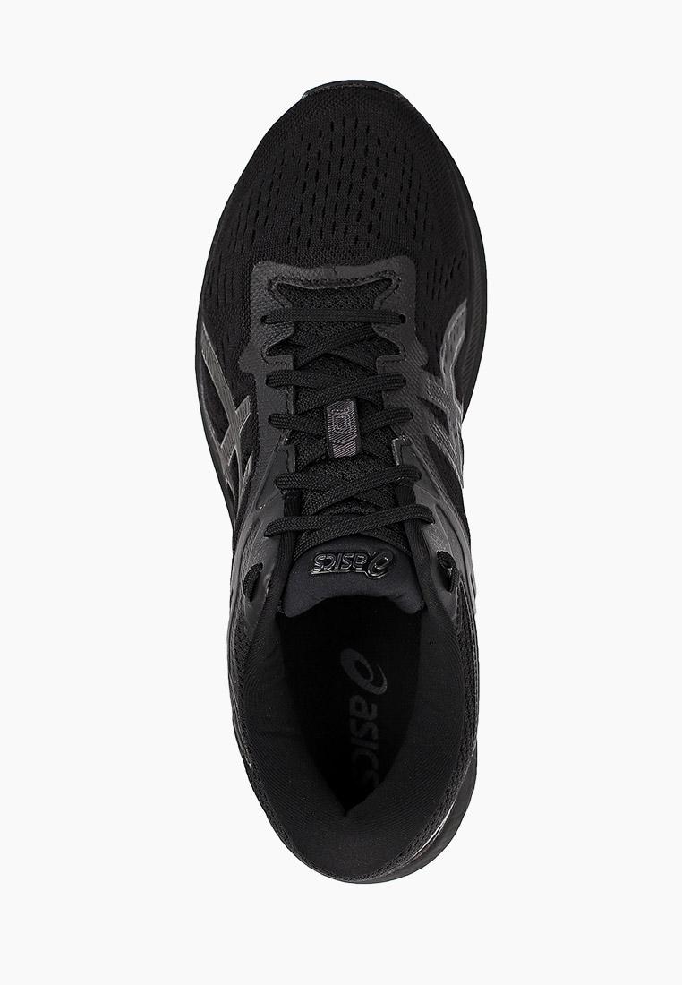 Мужские кроссовки Asics (Асикс) 1011B001: изображение 4