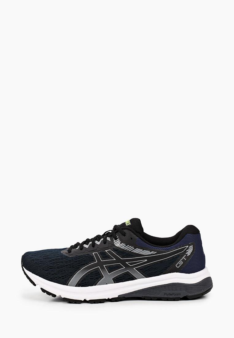 Мужские кроссовки Asics (Асикс) 1011A838: изображение 1