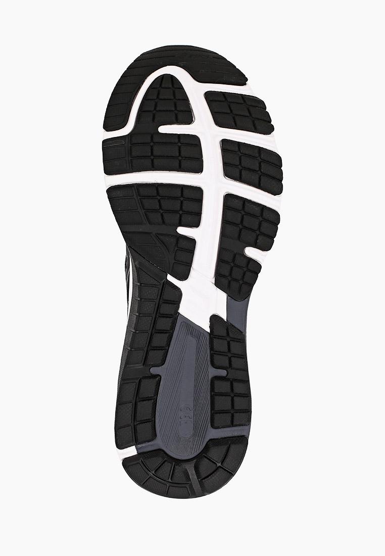 Мужские кроссовки Asics (Асикс) 1011A838: изображение 5