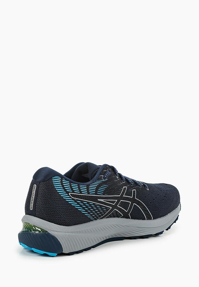 Мужские кроссовки Asics (Асикс) 1011A862: изображение 8