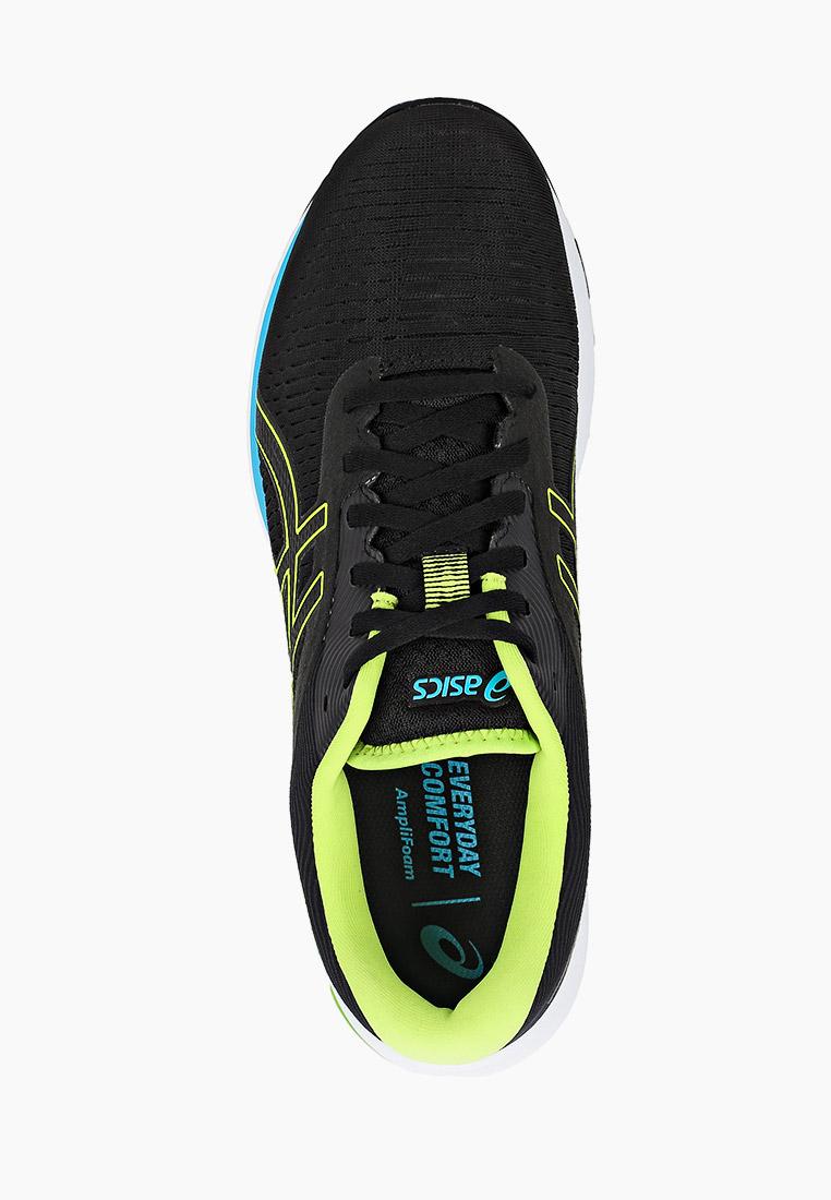 Мужские кроссовки Asics (Асикс) 1011A844: изображение 9