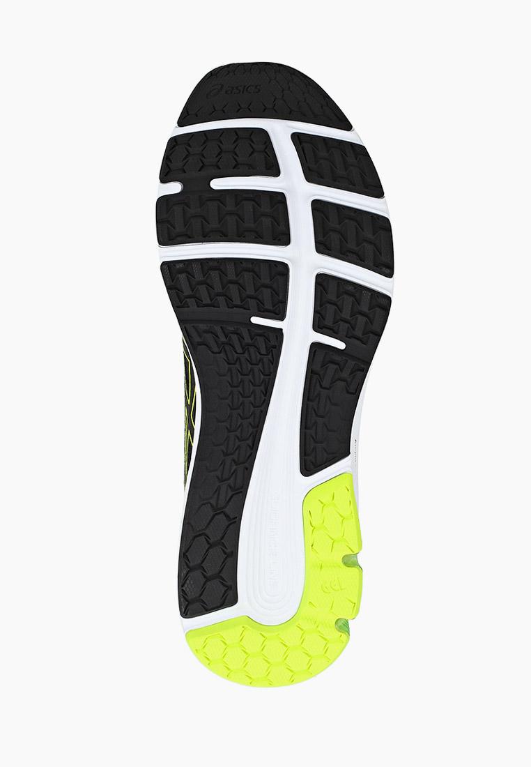 Мужские кроссовки Asics (Асикс) 1011A844: изображение 10