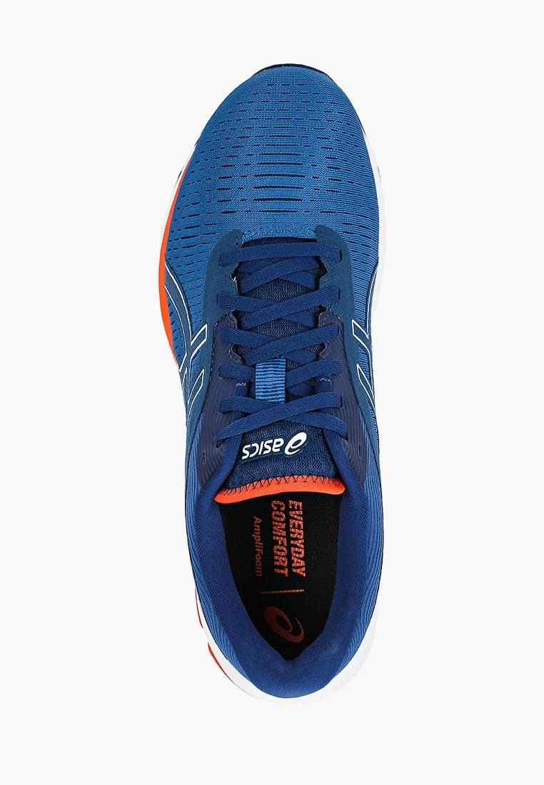Мужские кроссовки Asics (Асикс) 1011A844: изображение 4