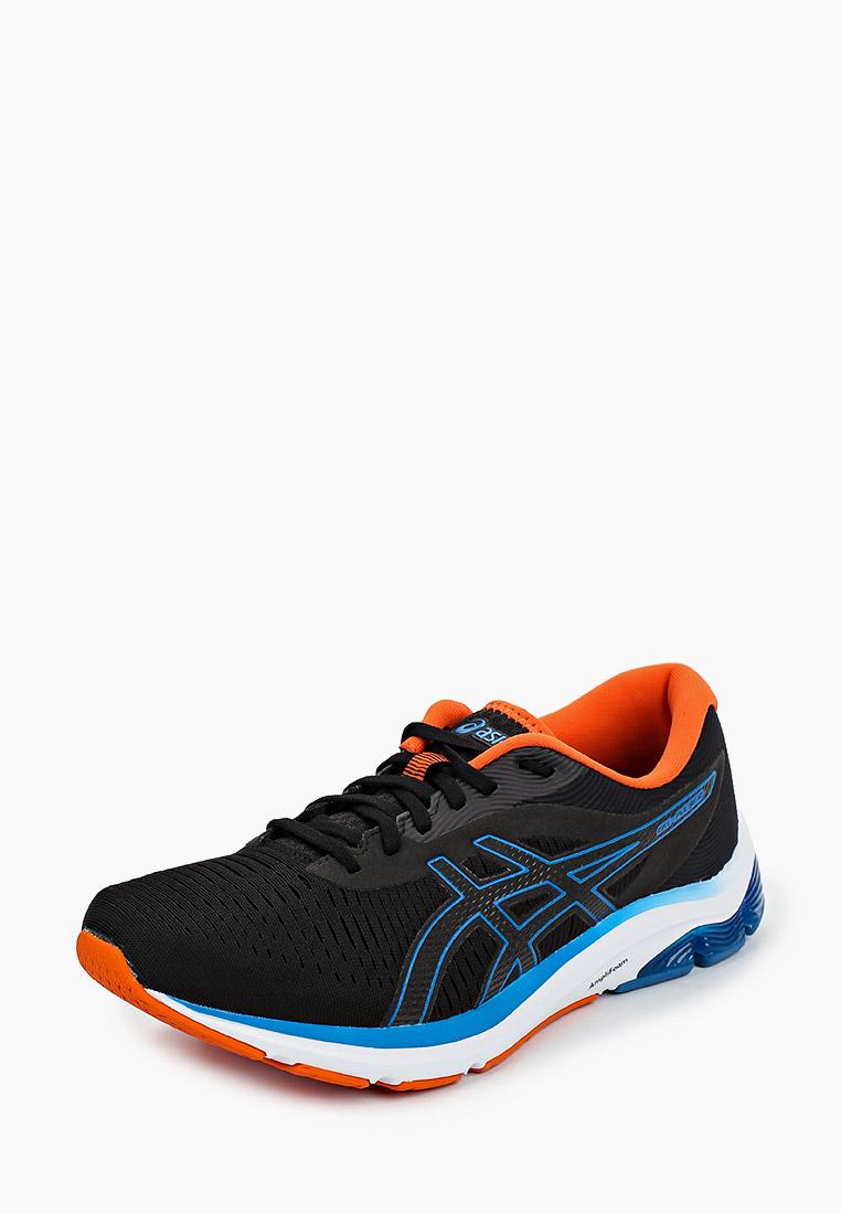 Мужские кроссовки Asics (Асикс) 1011A844: изображение 12