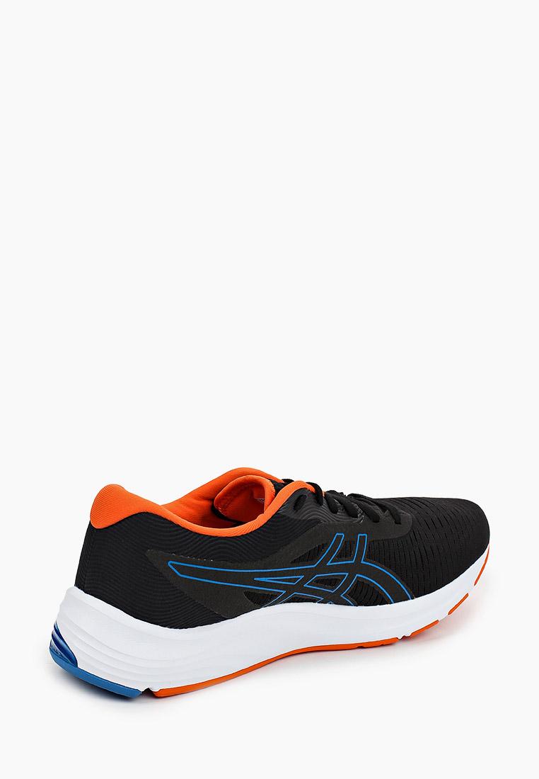 Мужские кроссовки Asics (Асикс) 1011A844: изображение 13