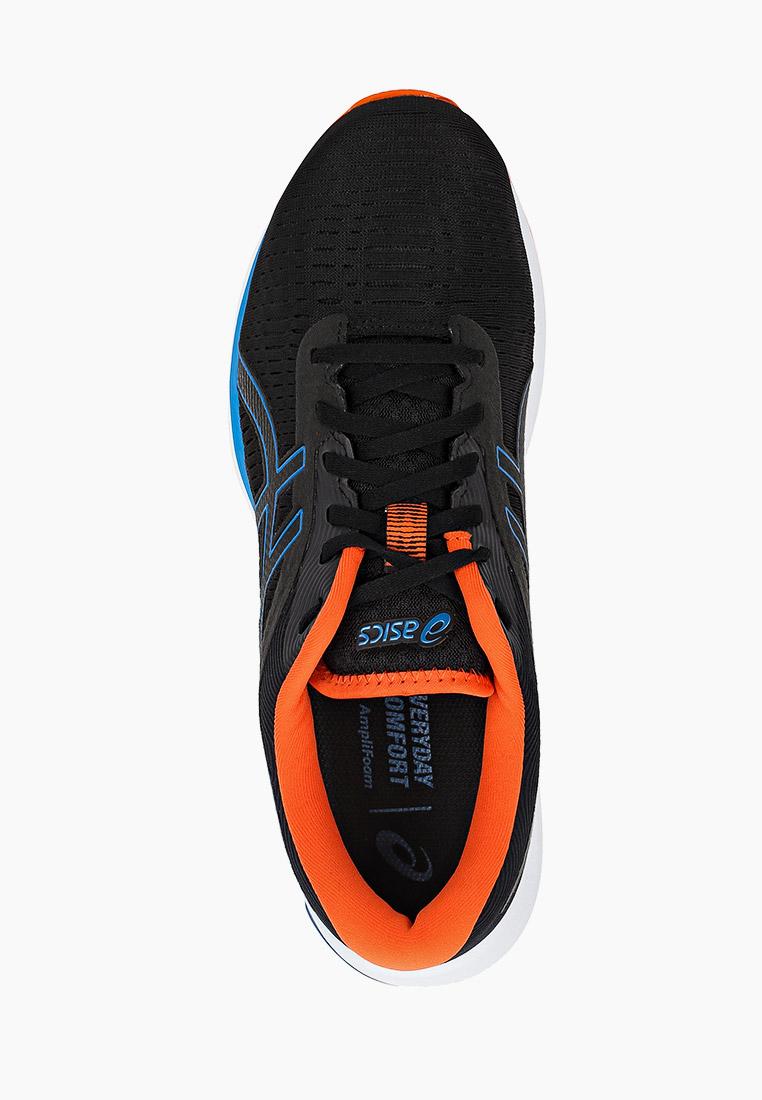Мужские кроссовки Asics (Асикс) 1011A844: изображение 14