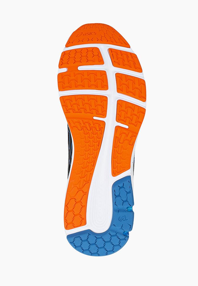 Мужские кроссовки Asics (Асикс) 1011A844: изображение 15