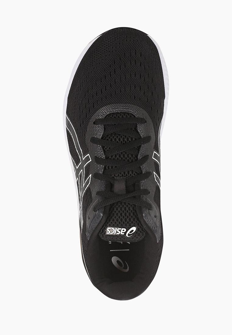 Мужские кроссовки Asics (Асикс) 1011B037: изображение 4