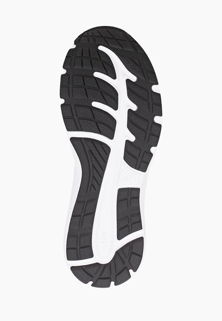 Мужские кроссовки Asics (Асикс) 1011B040: изображение 5