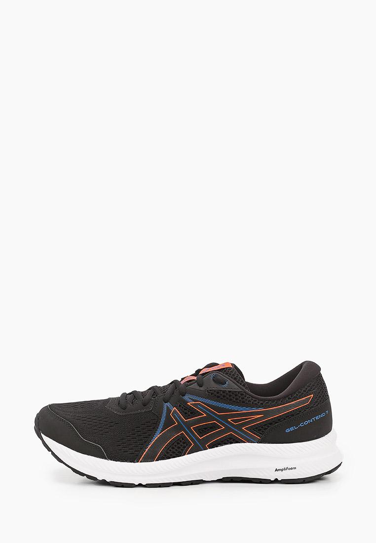 Мужские кроссовки Asics (Асикс) 1011B040