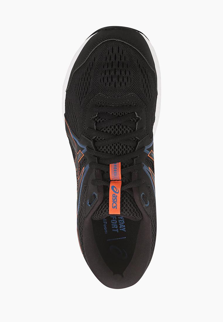 Мужские кроссовки Asics (Асикс) 1011B040: изображение 9