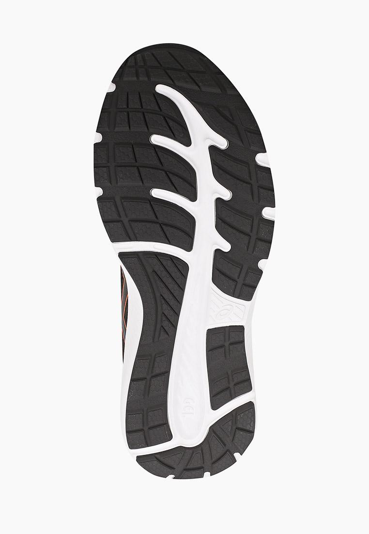 Мужские кроссовки Asics (Асикс) 1011B040: изображение 10