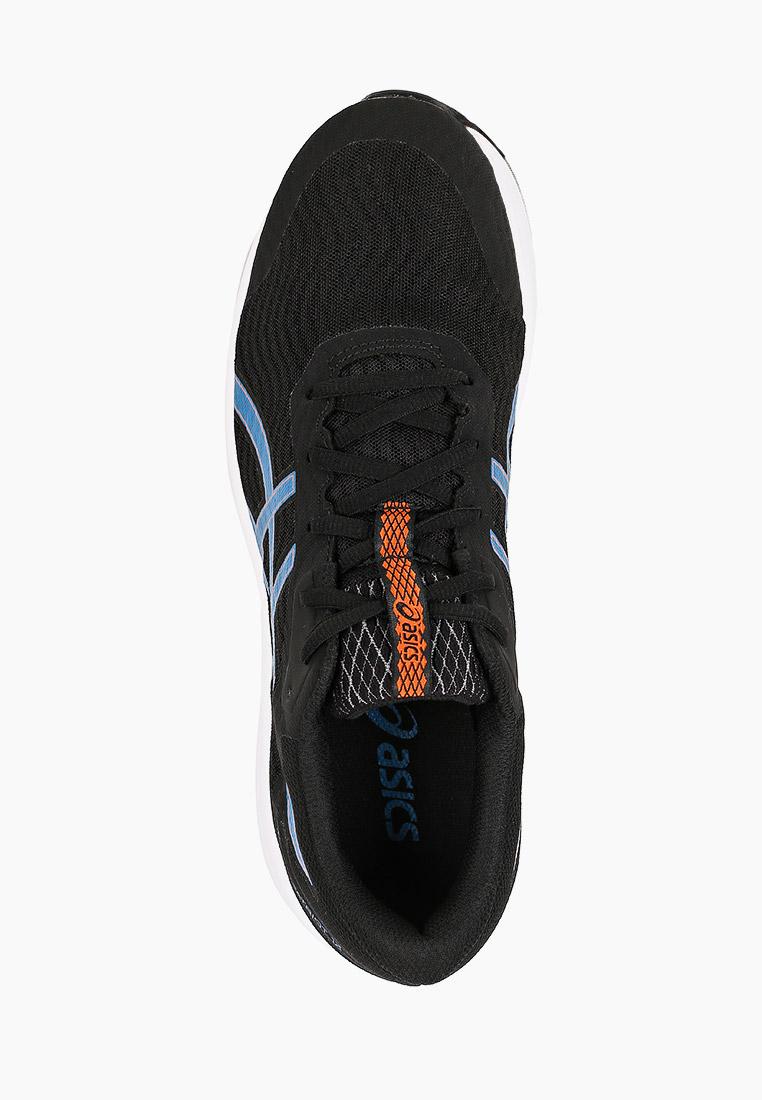 Мужские кроссовки Asics (Асикс) 1011A823: изображение 9