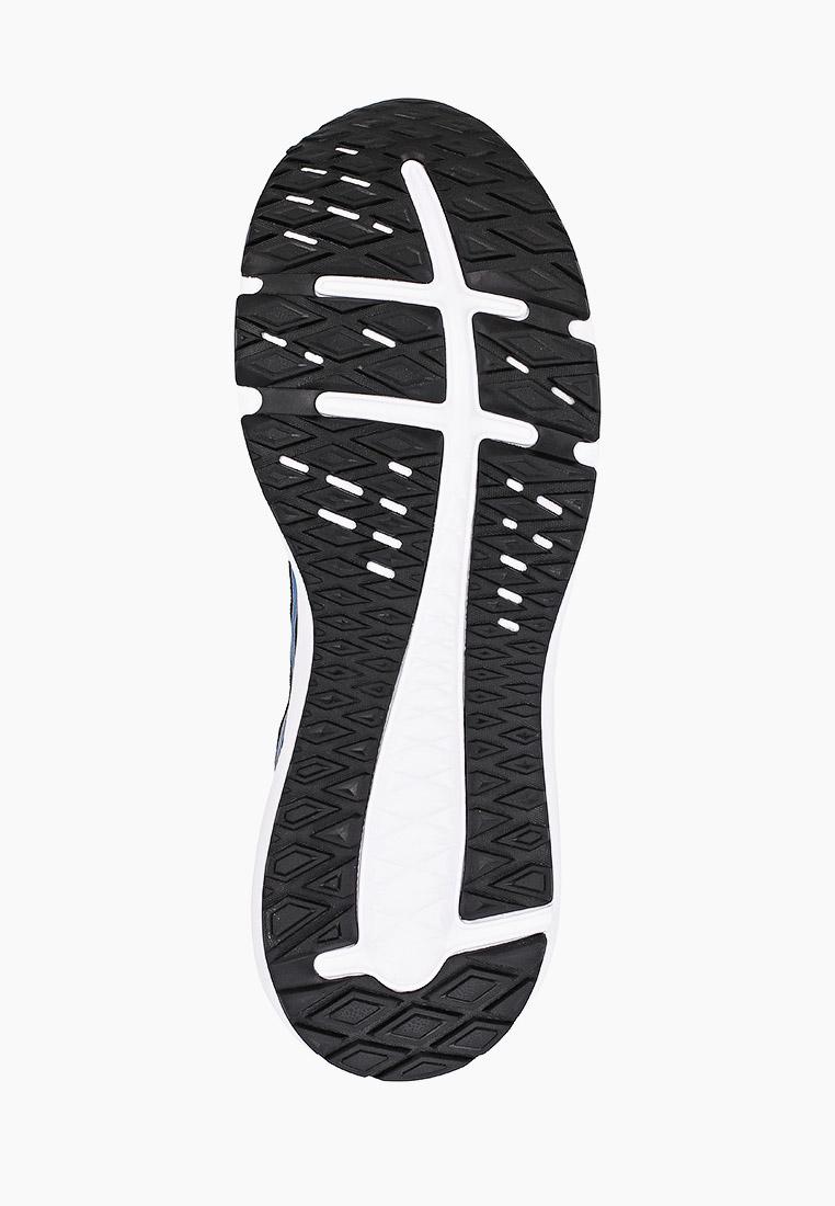 Мужские кроссовки Asics (Асикс) 1011A823: изображение 10