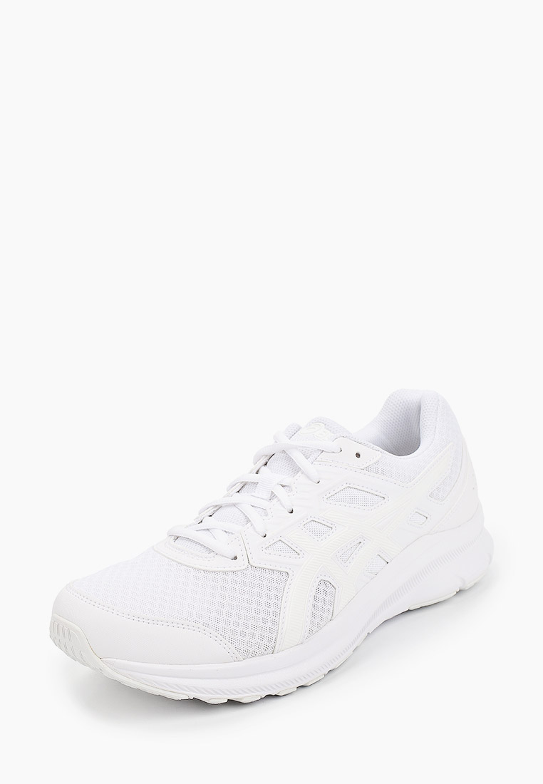 Мужские кроссовки Asics (Асикс) 1011B034: изображение 2