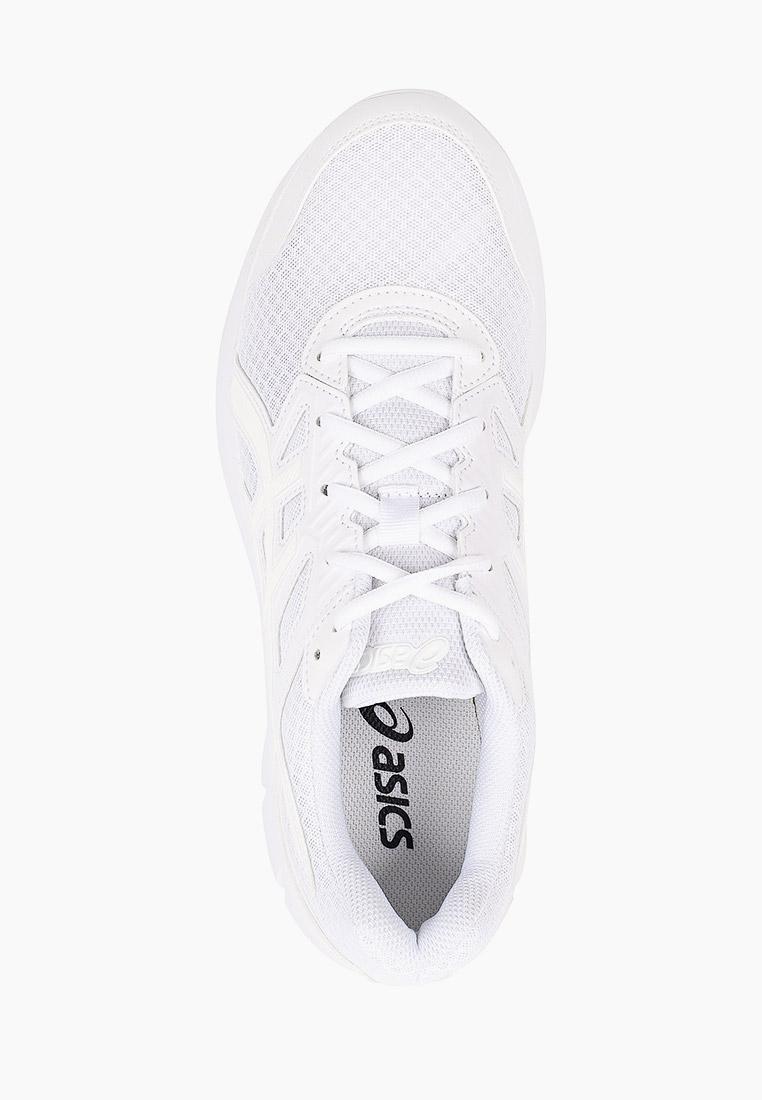 Мужские кроссовки Asics (Асикс) 1011B034: изображение 4