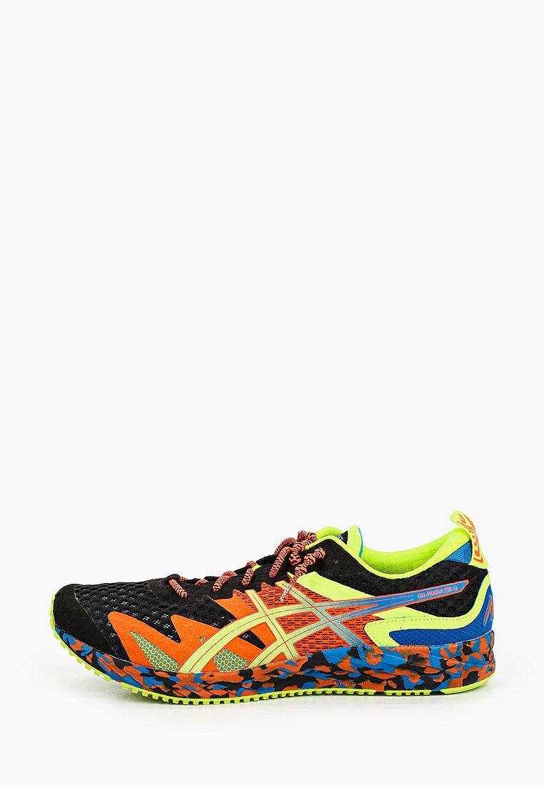 Мужские кроссовки Asics (Асикс) 1011B277: изображение 1