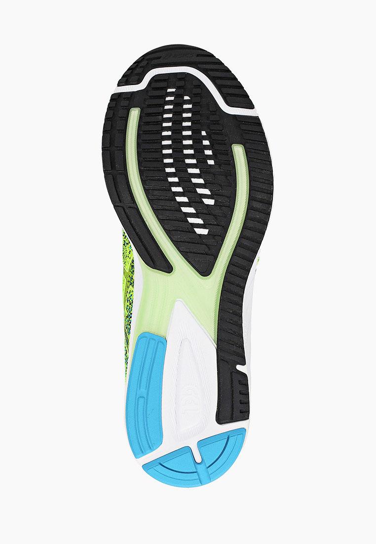 Мужские кроссовки Asics (Асикс) 1011B240: изображение 10