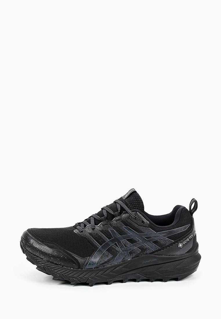 Мужские кроссовки Asics (Асикс) 1011B027: изображение 1
