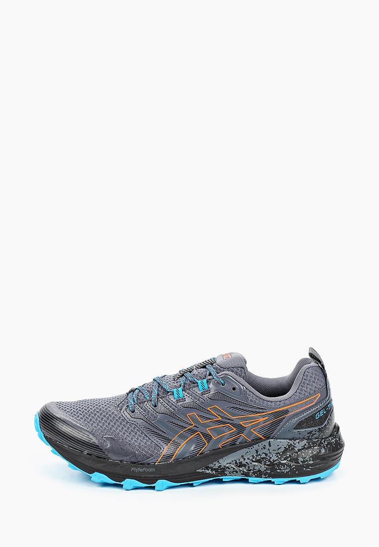 Мужские кроссовки Asics (Асикс) 1011B029