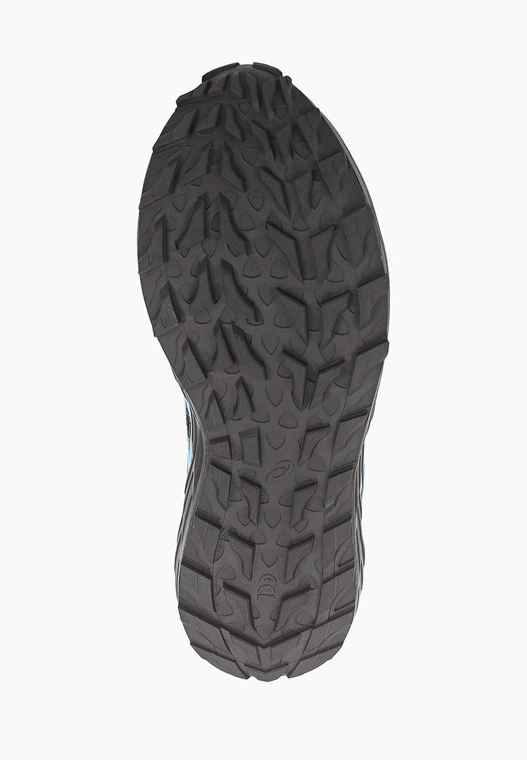 Мужские кроссовки Asics (Асикс) 1011B050: изображение 5
