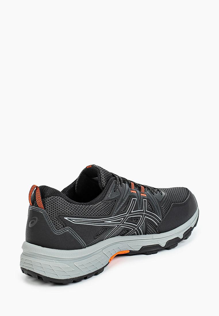 Мужские кроссовки Asics (Асикс) 1011A824: изображение 3
