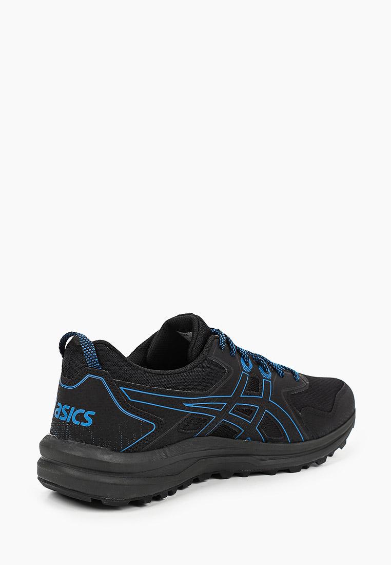 Мужские кроссовки Asics (Асикс) 1011A663: изображение 8