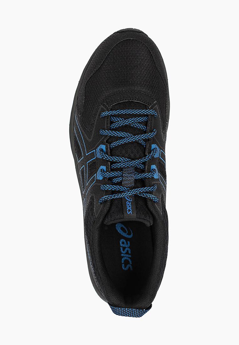 Мужские кроссовки Asics (Асикс) 1011A663: изображение 9