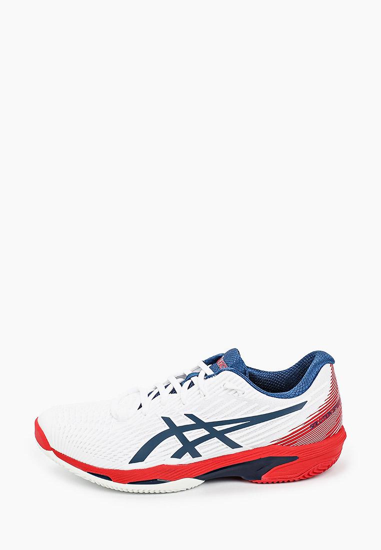 Мужские кроссовки Asics (Асикс) 1041A187