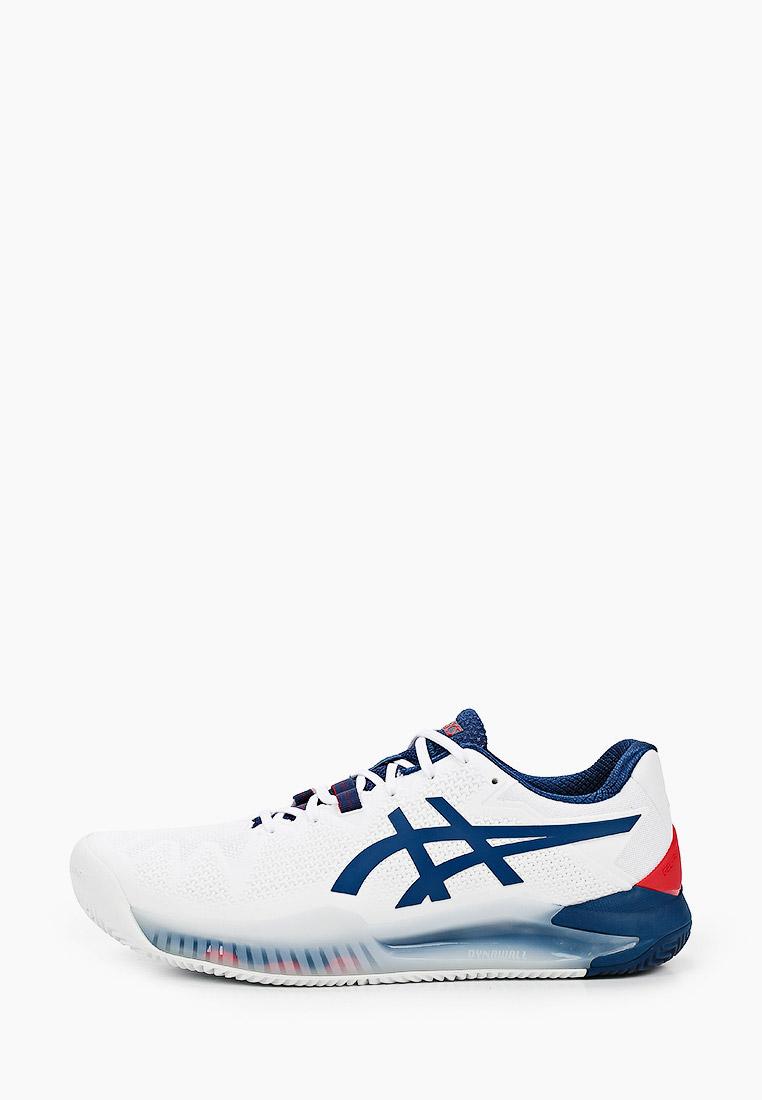 Мужские кроссовки Asics (Асикс) 1041A076