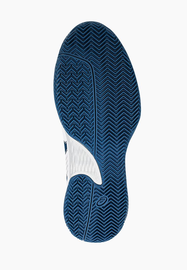 Мужские кроссовки Asics (Асикс) 1041A193: изображение 5