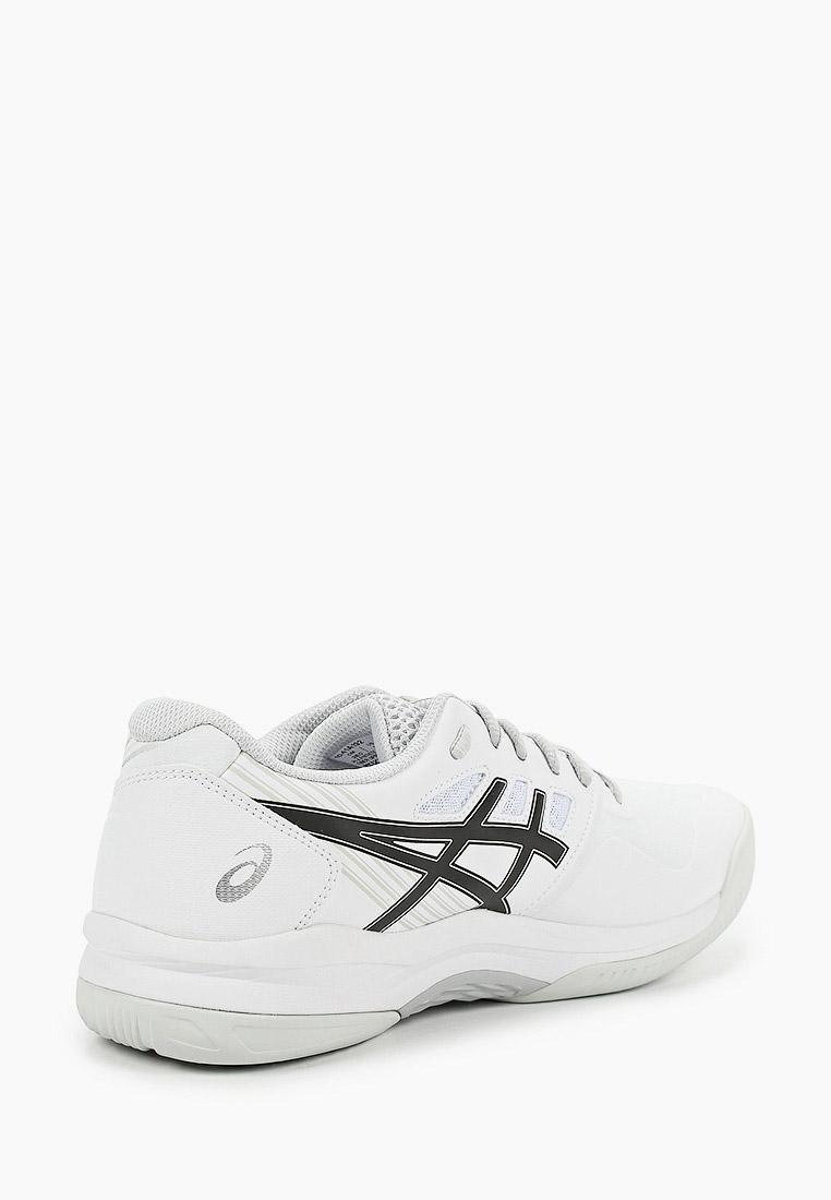 Мужские кроссовки Asics (Асикс) 1041A192: изображение 3