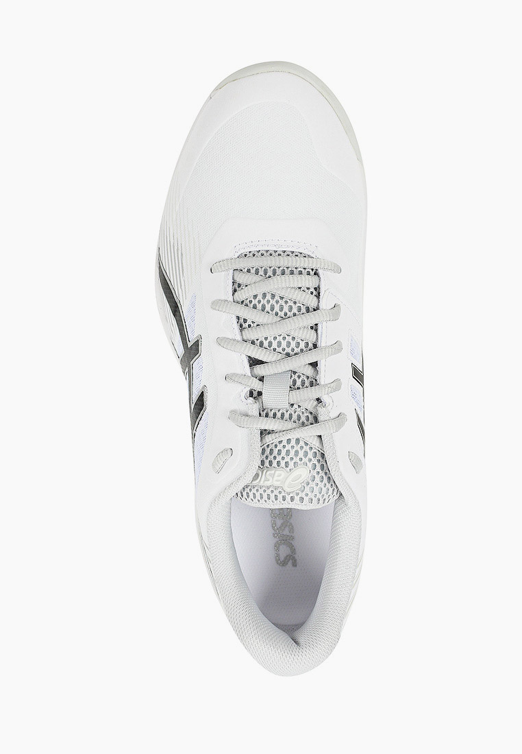 Мужские кроссовки Asics (Асикс) 1041A192: изображение 4