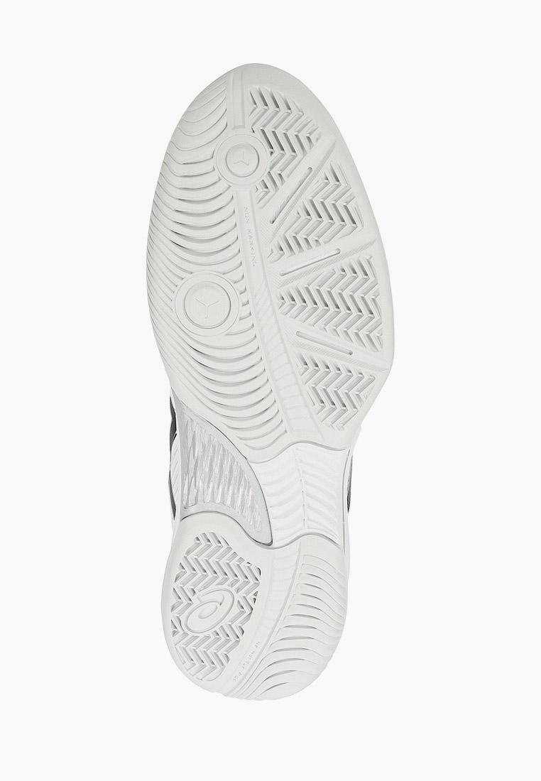 Мужские кроссовки Asics (Асикс) 1041A192: изображение 5