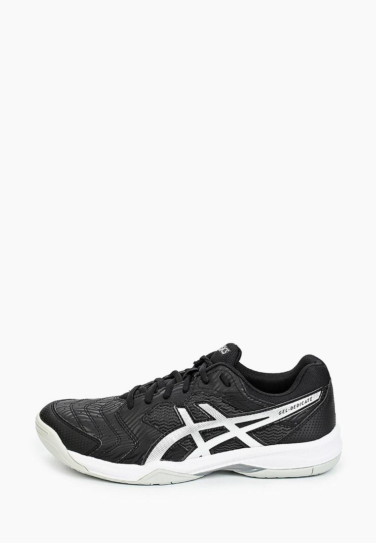Мужские кроссовки Asics (Асикс) 1041A074: изображение 1