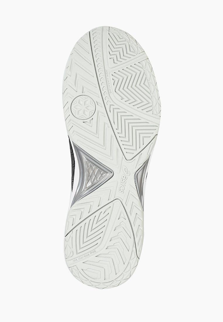 Мужские кроссовки Asics (Асикс) 1041A074: изображение 5
