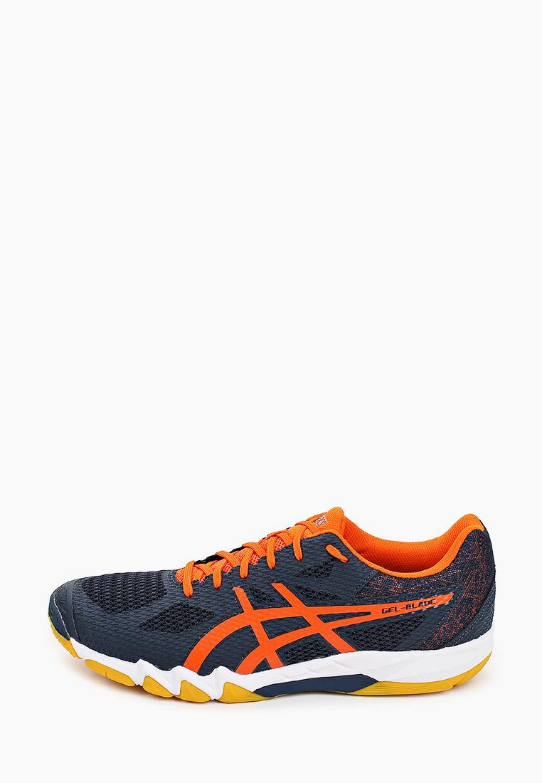 Мужские кроссовки Asics (Асикс) 1071A029