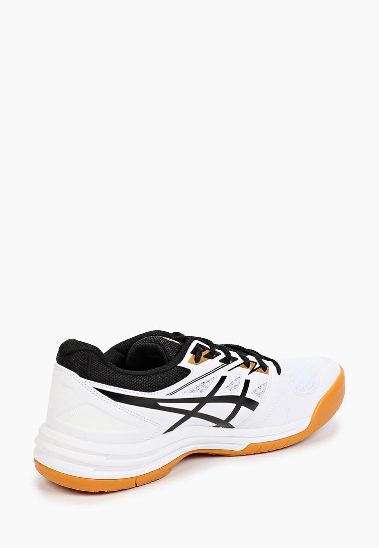 Мужские кроссовки Asics (Асикс) 1071A053: изображение 3