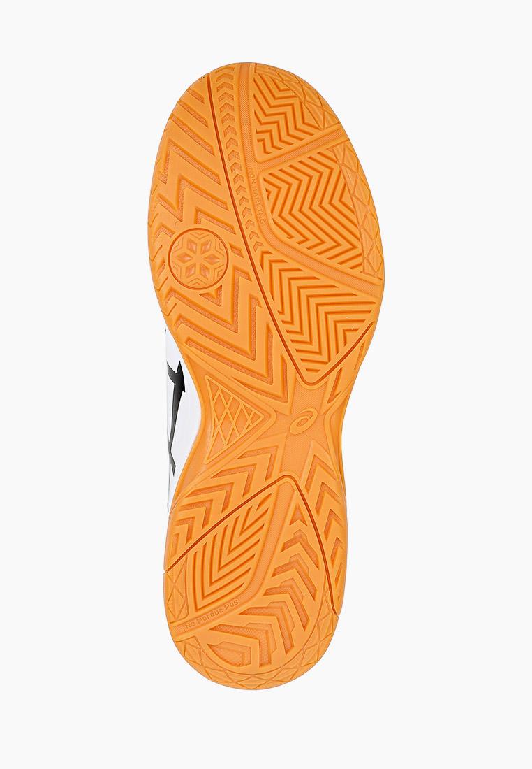 Мужские кроссовки Asics (Асикс) 1071A053: изображение 5