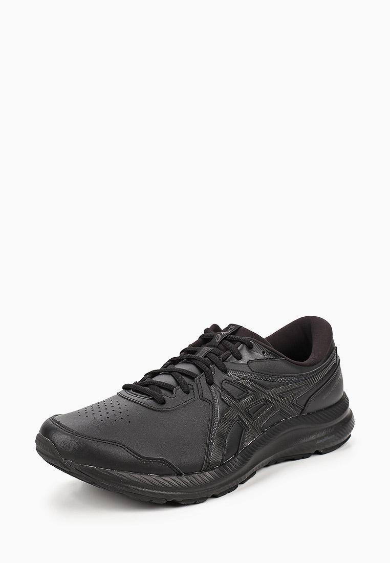 Мужские кроссовки Asics (Асикс) 1131A050: изображение 2