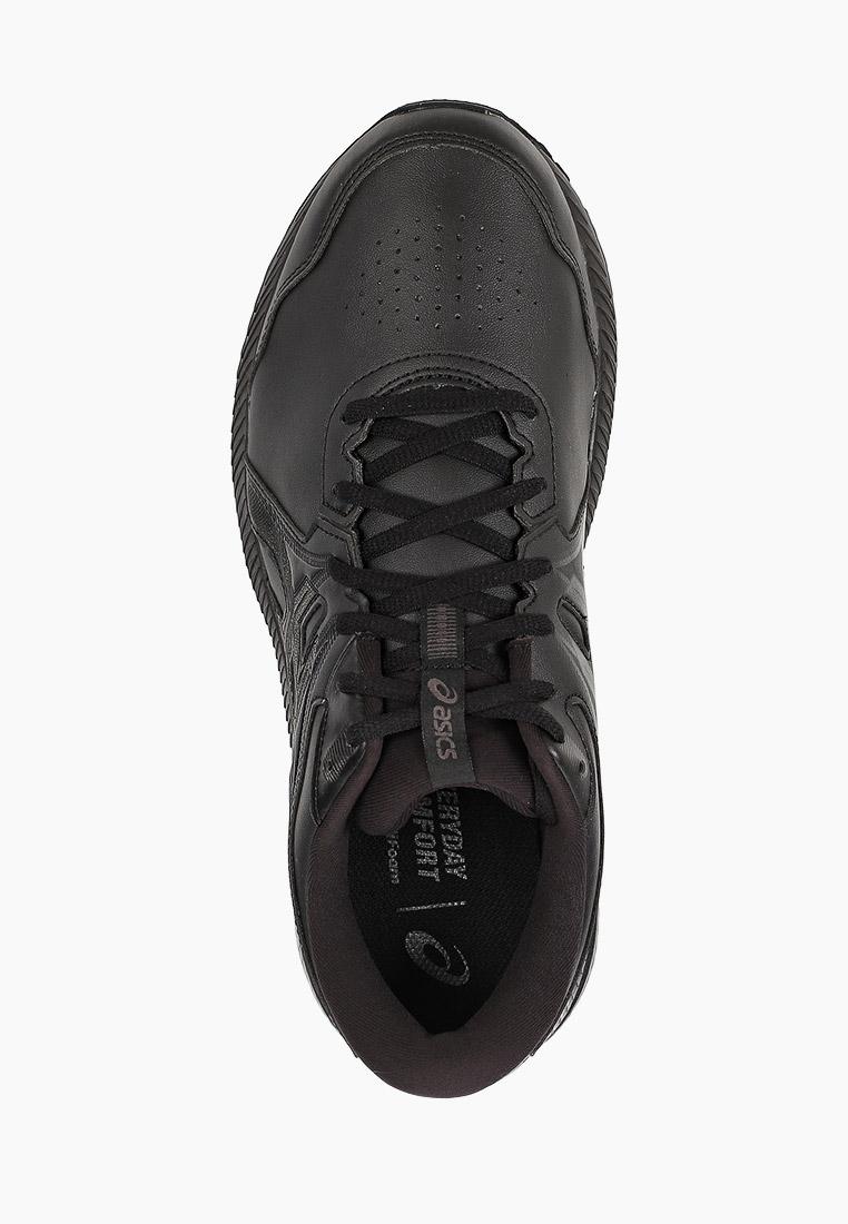 Мужские кроссовки Asics (Асикс) 1131A050: изображение 4
