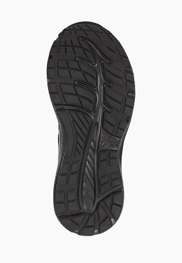 Мужские кроссовки Asics (Асикс) 1131A050: изображение 5