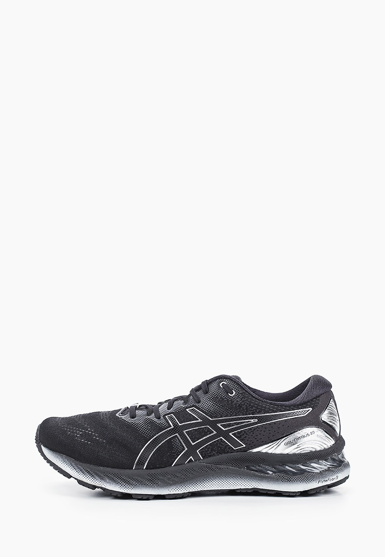 Мужские кроссовки Asics (Асикс) 1011B156