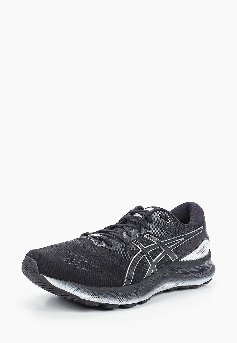 Мужские кроссовки Asics (Асикс) 1011B156: изображение 2
