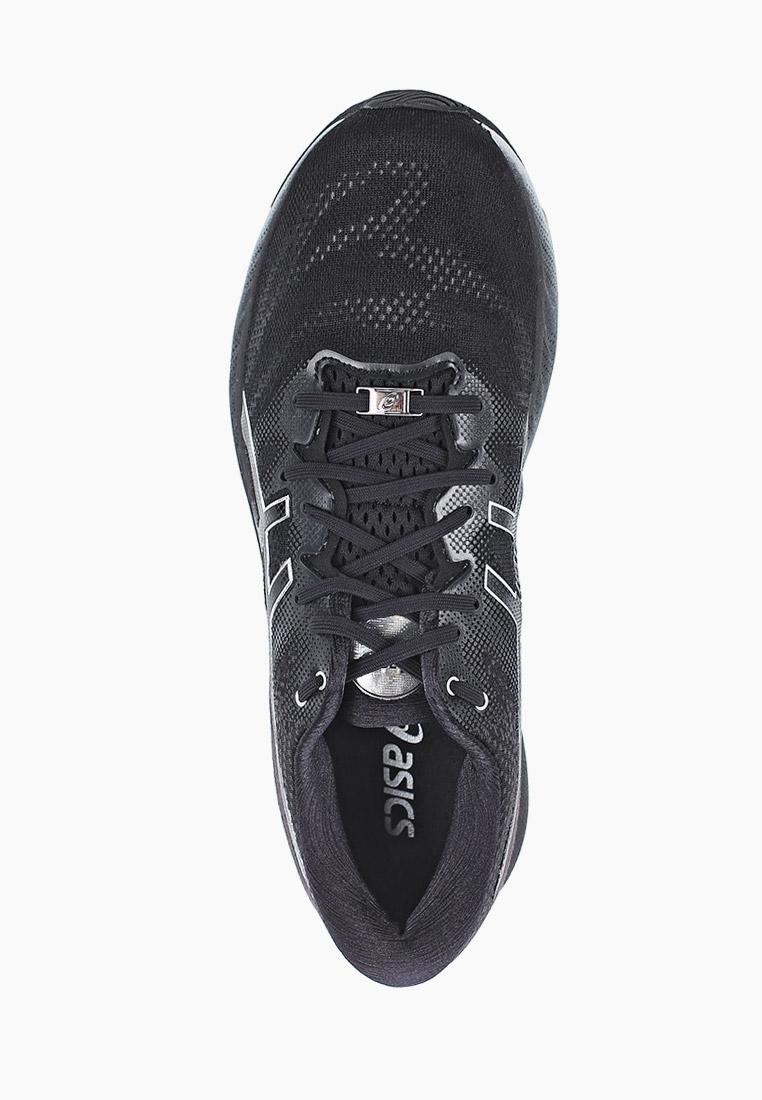 Мужские кроссовки Asics (Асикс) 1011B156: изображение 4