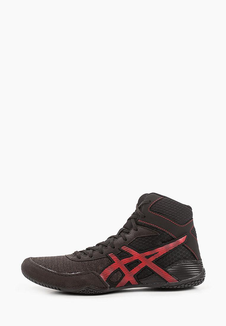 Мужские кроссовки Asics (Асикс) 1081A029: изображение 1