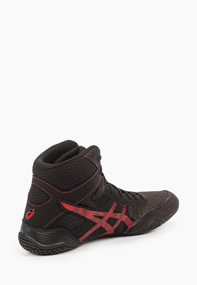 Мужские кроссовки Asics (Асикс) 1081A029: изображение 3