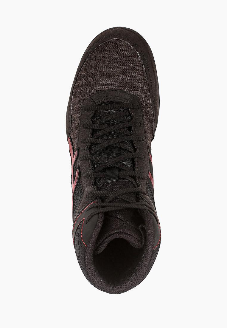 Мужские кроссовки Asics (Асикс) 1081A029: изображение 4